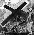 MCAS Ewa aerial photo Dec 1941.jpg