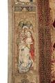 MCC-21688 Rode koorkap met de kroning van Maria, taferelen uit het Marialeven en heiligen (9).tif