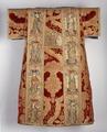 MCC-39546 Rode dalmatiek met aanbidding der koningen, besnijdenis en opdracht in de tempel en heiligen (15).tif