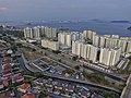 MCO covid19 Penang Malaysia (49686505698).jpg