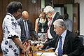 MERCOSUL - Representação Brasileira no Parlamento do Mercosul (23199485411).jpg