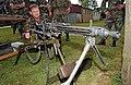 MG3 Tripod.JPEG