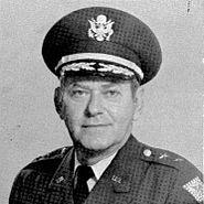 MG Thomas M. Phillips, 1971