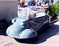 MI-VAL Mivalino 175 Extra front.jpg