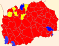 MKD Presidential Election 2014.png