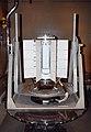 MMRTG magnetics testing (6349118084).jpg