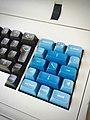 MNACTEC keyboards (30302670884).jpg