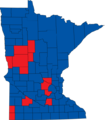 MNCountiesSen06.png