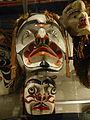 MOA - Kwawaka'wakw 9c Maske.jpg