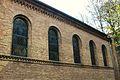 MOs810, WG 2014 66 Puszcza Notecka West (Czechow, church).JPG