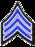 Sergent Stripes de la MPDC.png