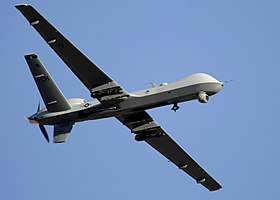MQ-9 Reaper - 071110-F-1789V-991.jpg