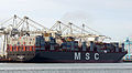 MSC Oscar (ship, 2014) 005.jpg