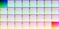 MSX2plus YJK&YAE palette.png