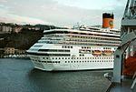MS Costa Concordia (5649748485).jpg