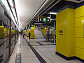 MTR Yau Tong Station 2012.JPG