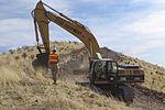 MWSS-272 helps DHS secure southwest border 130318-M-MX805-306.jpg