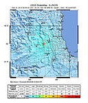 M 3.8 - 8km NW of Village of Campton Hills, Illinois.jpg