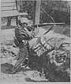 M 51 8 la défense de Belgrade par un orphelin de 12 ans.jpg