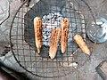 Maïs grillé à la maison.jpg