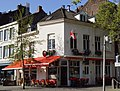 Maastricht - Mariastraat 1 GM-1707 20190422.jpg