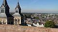 Maastricht 706 (8324476195).jpg