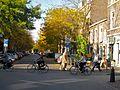 Maastricht 725 (8324492693).jpg