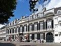 Maastricht Theater Vrijthof 46 BW 2017-08-19 12-51-27.jpg