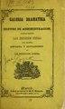 Macías - drama histórico en cuatro actos y en verso (IA maciasdramahisto29012larr).pdf
