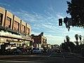 MacArthur Park, Los Angeles, CA, USA - panoramio (50).jpg