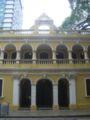 Macau tea museum.JPG