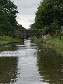 Macc canal near congleton.jpg