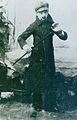 Macchietta del 1903.jpg