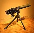 Machine gun (AM 775501-3).jpg