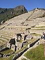 Machu Picchu, Peru (36938765735).jpg