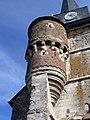 Macquigny Eglise 36.jpg