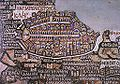 Madaba map annotated.jpg