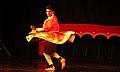 MadhuJagdhish Bhavai Dance 2.jpg