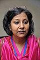 Madhuvanti Ghosh - Kolkata 2015-07-16 8786.JPG