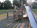 Madison District Play structure view 2.JPG