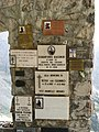 Madonna di Campiglio-Cascate alte-Casinei-Brentei-Casinei 15 - panoramio.jpg