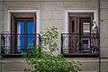 Madrid -72 (43060398695).jpg
