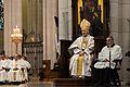 Madrid - Catedral de la Almudena - Rouco Varela - 130202 123000.jpg