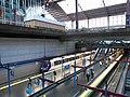 Madrid - Estación de Príncipe Pío (7172299999).jpg
