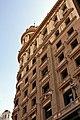 Madrid 2012 79 (7256299950).jpg