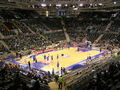 Madrid Arena Inside 01.jpg