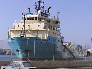 Maersk Defender, Malta - Sept. 2004.jpg