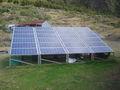 Mafate Marla solar panel dsc00648.jpg