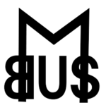 Magic Bus studio logo.png