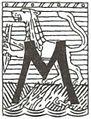 Magnus Berrfoetts saga-Initial-G.Munthe.jpg